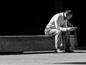 Psicologia do Homem: por que um serviço especializado?