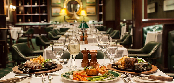 restaurantes porto alegre.jpg