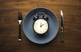 Intermittent Fasting (IF)- The Benefits & How To Do It