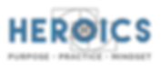 Heroics_Logo_WebSize_Transparent.png