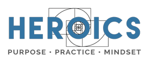 Heroics_Logo_WebSize_Transparent.png