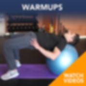WARMUP-videos.jpg
