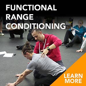 Functional-range-conditioning-seattle.jp