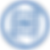 Heroics_Logo_Icon2.png