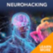 Neurohacking.jpg