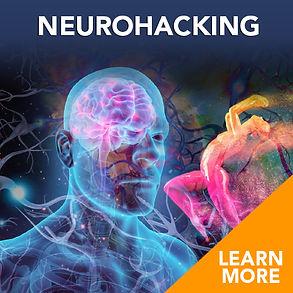 Neurohacking.jpg