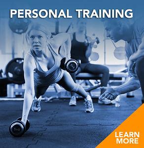 personal-training-seattle-gym.jpg