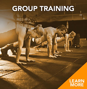group-fitness-training-seattle.jpg