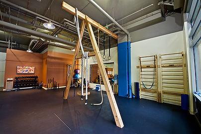 heroics-gym-1.jpg