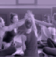 community-fitness-program.jpg