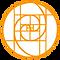 Heroics_Logo_Icon.png