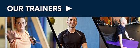 heroics-trainers-fitness.jpg