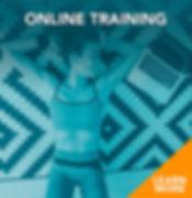 Online-training-seattle.jpg
