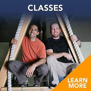 heroics-fitness-health-classes.jpg
