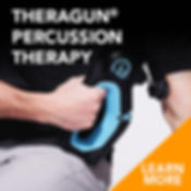 Theragun-therapy-seattle.jpg