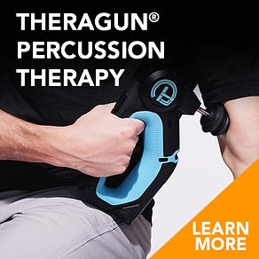 Theragun-therapy-seattle.jpg