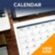 heroics-event-calendar.jpg