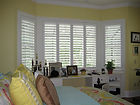 Shutters installed in Bainbridge Ga