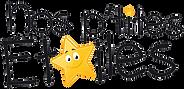 logo_NPE_RVB.png