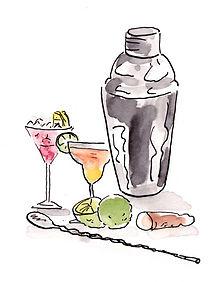 Cocktail shaker.jpg