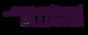 SABCA-dark-general-logo.png