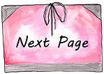 PORTFOLIO - Next page.jpg