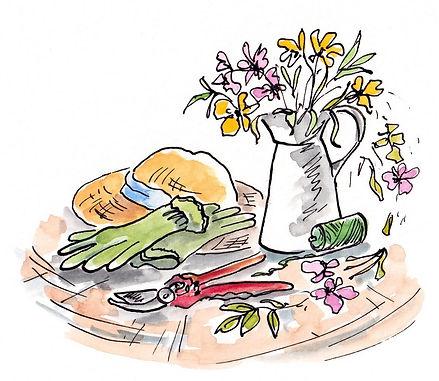 21a - The gardeners table.jpg