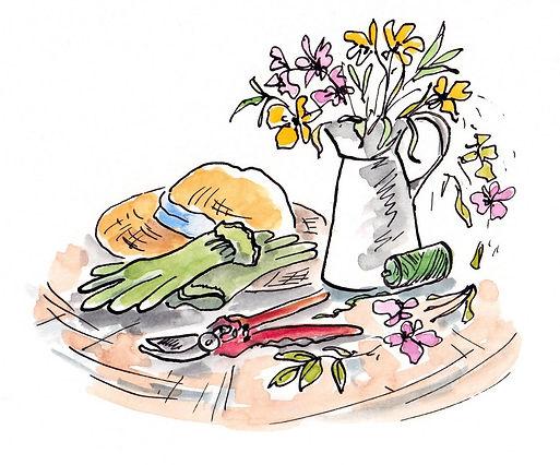 20 - The gardeners table.jpg