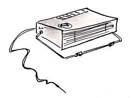 7 - Fan heater.jpg