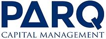 PARQ Capital Logo.png