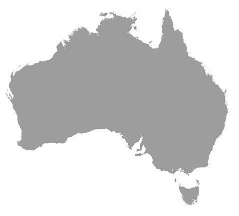 Australia Grey Map White Background.jpg
