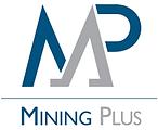 Mining Plus Logo.png
