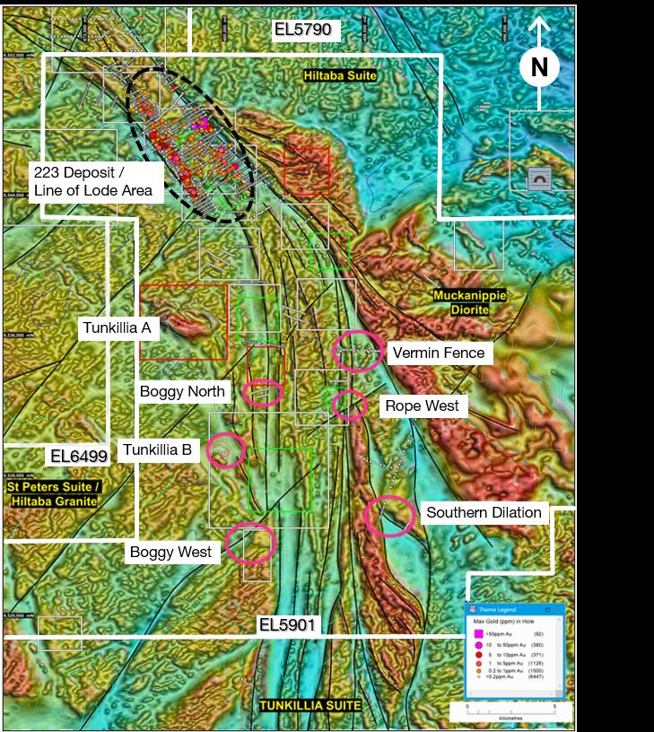 2021.04.26 Tunkillia District Scale.png