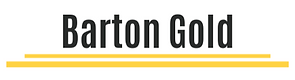 Barton Gold Logo.png