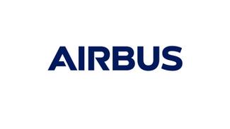 AIRBUS, sponsor de l'événement AERO'NOV 2018 !
