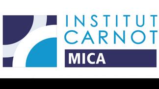 Focus Exposant Aero'Nov 2019 : INSTITUT CARNOT MICA