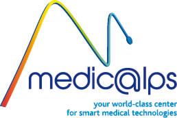 TABLE RONDE : organisée par MEDICALPS, autour du financement d'une entreprise MedTechs