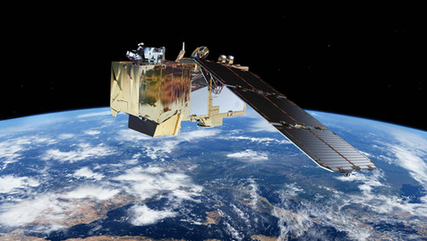 Sentinel-2.jpg