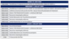 Capture d'écran 2020-03-23 à 16.46.01.pn