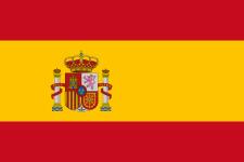 L'Espagne : Invitée d'honneur sur MEDI'NOV CONNECTION 2018 !