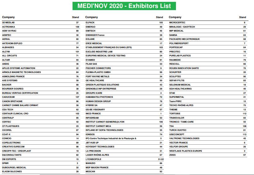 Liste Exposants 0709.PNG