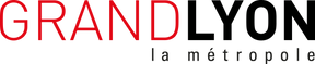 Logo_GL_LaMetropole.png