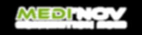 Logo Medi'Nov 2019 (blanc) V2.png
