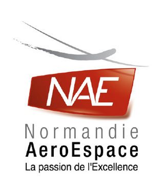 Focus Exposant Aero'Nov 2019 : NORMANDIE AEROESPACE