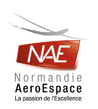 Focus Exposant Aero'Nov 2019 : NORMANDIE AEROESPACE