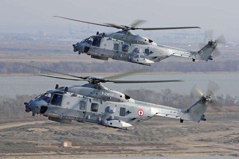 aeronautique-2ca-11950503991
