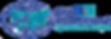 Logo CIC PNG.png