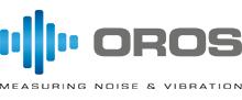 Focus Exposant Aero'Nov 2019 : OROS