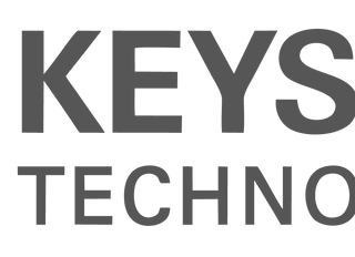 Medi'Nov 2019 - Sponsor Silver : KEYSIGHT TECHNOLOGIES