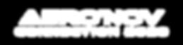 Logo Aero'Nov 2020 TOUT BLANC.png